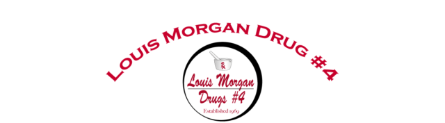louis-morgan-drug-logo-rev