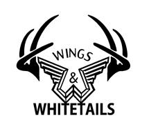 w-wings-whitetails-86384440